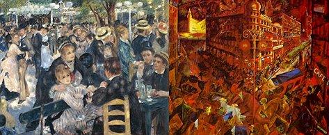 Renoir-Grosz