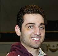http://gatesofvienna.net/wp-content/uploads/2013/04/tamerlantsarnaev.jpg