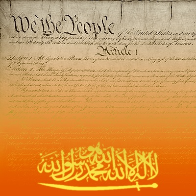 islamic arabia essay Islam, which is today, one of the greatest religions of the world had its origin in arabia in the seventh century the doctrines of this faith were first proclaimed by proclaimed by prophet muhammad under whose banner the scattered tribes of arabia became a nation.