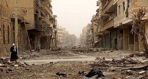 http://gatesofvienna.net/wp-content/uploads/2013/09/syriaruins.jpg