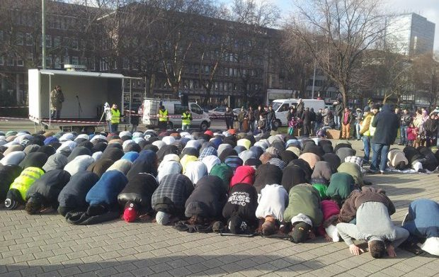 hoehne muslim Markus v hoehne sort by: imam muslim imam shafi'i iraqi al, al-hafidh zaynudin isnawi al, imam jamal al-din ittir, shaykh nur al-din izz al, sultan al-ulama.