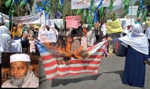Ashraf-Khan-Pakistan-Jamaat-E-Islami-Protest-IP[1]