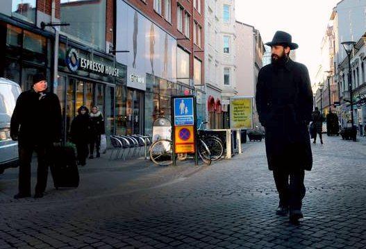 Risultati immagini per MALMO jew