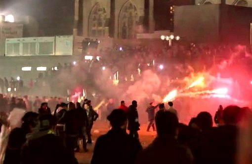 http://hrvatskifokus-2021.ga/wp-content/uploads/2016/01/cologneenrichers2.jpg
