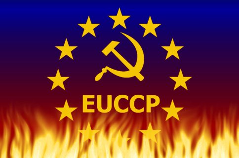 Image result for eussr