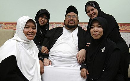 muslim dating avas