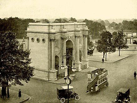 gates of vienna - 440×331