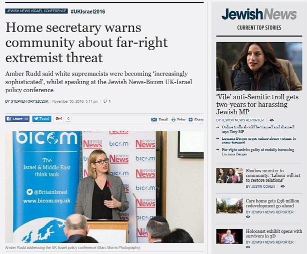 "rudd muslim Home secretary amber rudd has rejected calls to legitimise sharia ""courts"" in britain."