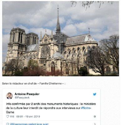 https://gatesofvienna.net/wp-content/uploads/2019/04/antoine-pasqualer-tweet.jpg