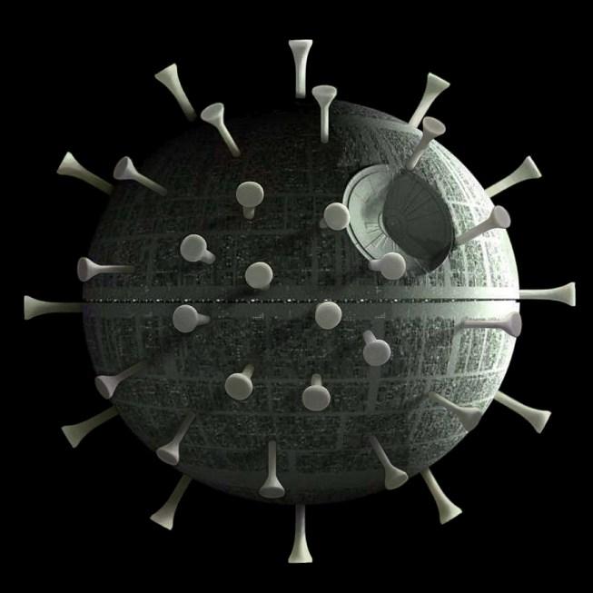 deathstarcoronavirus1.jpg